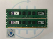 16GB (2x 8GB) DDR3 10600U 1333 MHz Markenspeicher Arbeitsspeicher Desktop RAM