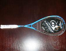 Dunlop Force Evolution 120 - squash racquet - New release 2015/16 model