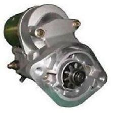 Motor de arranque Starter Toyota Avensis Verso corolla Rav 4 2.0 d-4d diesel! nuevo!