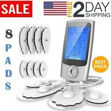 Electrical Stimulation for sale | eBay