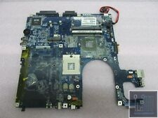 Toshiba Satellite A135 Intel Motherboard K000045540 *AS IS*