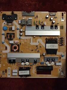 Samsung Power Supply Board BN4400932C BN44-00932C New Boxed