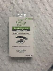Lush Looking Lash Enhancement