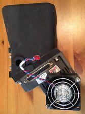 ABI CCD detector / sensor module ABD MFG P/N 4306153 EG&G SC0564NNN-