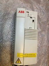 1PC   Used ABB Drive ACS401000632 380V 5.5KW