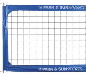 Park & Sun Sports Regulation Size Indoor/Outdoor Professional Volleyball...