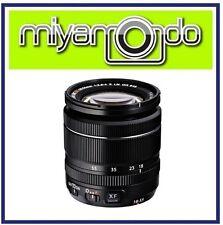 Fujifilm XF 18-55mm f/2.8-4 R LM OIS Zoom Lens
