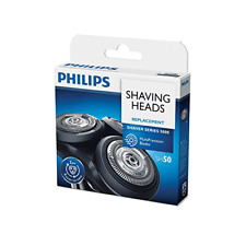Philips SH50 Norelco Shaving Head Replacement  Series 5000 / Genuine Package