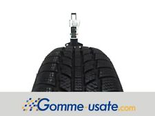 Gomme Usate Evergreen 175/65 R15 84H Winter Ew62 Radial M+S (85%) pneumatici usa