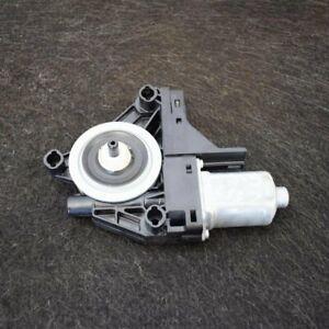 Volvo XC60 Mk1 Rear Left Door Speaker 966265-101 2012