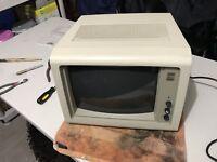 Ibm 5153 Cga Monitor