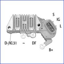 Generatorregler - Hüco 132890