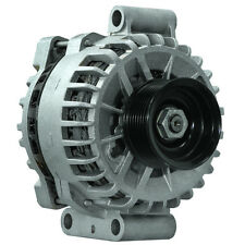 Remy 23816 Remanufactured Alternator