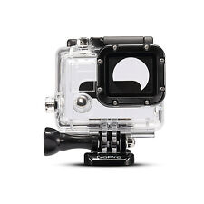 Original Gopro  Diving Housing 60m waterproof Case for Hero 3 3+ 4