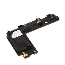 Samsung Galaxy S7 Loudspeaker Buzzer Ringer Flex Cable Replacement G930