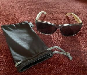 Sunglasses, Rudy Project, Men's, with a soft case