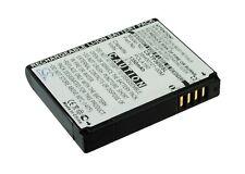 3.7V battery for O2 XDA Orbit 2, POLA160, 35H00101-00M, XDA Orbit II Li-ion NEW