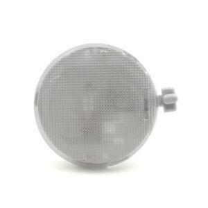 INTERIOR DOME LIGHT LAMP 12V FIT FOR DATSUN NISSAN 510 BLUEBIRD SSS 1968 - 1973