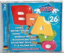 CD BRAVO Hits 26
