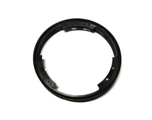 NEW Lens Filter Ring UV Barrel For Tamron SP 70-300mm 28-75mm f/2.8 (For Sony)
