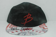 D9 Reserve Lil B Camper Hat YMCMB