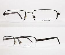 BURBERRY versione/occhiali/glasses b1095 1031 53 [] 18 140/161