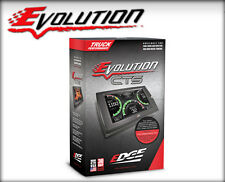 EDGE EVOLUTION CTS DIESEL TUNER PROGRAMMER For 2003-2012 DODGE 5.9L 6.7L CUMMINS