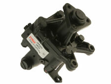 For 1992, 1994-1995 BMW 318i Power Steering Pump TRW 81342RV Remanufactured