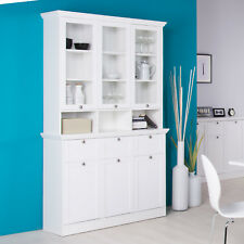 buffetschr nke g nstig kaufen ebay. Black Bedroom Furniture Sets. Home Design Ideas