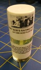 Lucky Bob's 1200 Acid Flux 1/24 slot car from Mid America Raceway