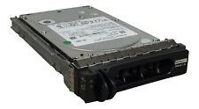 """Dell SATA 500 GB 7200 RPM 3.5"""" 3Gb/s di Hard Disk Drive-DPN0JN957"""