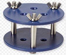 Lang Reflex Reline Jig (Three Post Jig) 4800RJ New Free Shipping Denture lab