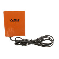 """ABN 