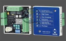 New GCU-20 Automatic Controller KUTAI Generator Control Unit