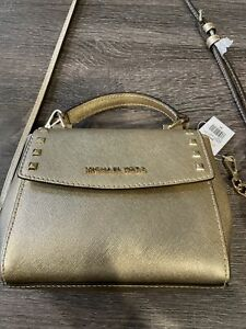 Michael Kors Crossbody Bag Karla Mini