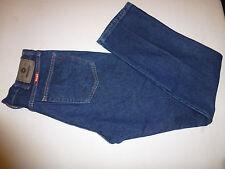 Wrangler Jeans, 34 X 34 Regular Fit, FREE SHIPPING AP10521