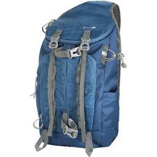 Vanguard Sedona 43 DSLR Sling Bag/Daypack, Blue