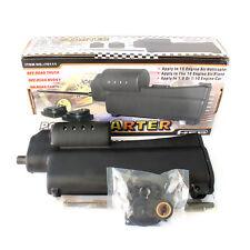 70111 Handheld Power Starter For HSP 15-21 Nitro Engine RC Car Buggy Airplane