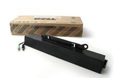 2x Brand New Dell AX510 Computer Speakers Sound Bar Black OC730C