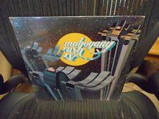 Mahogany Rush IV Columbia 1976 VG+ IN SHRINK [Frank Marino]