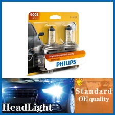 9003b2 Xenon Philips 2pcs Headlight Lights Bulb High Beam For 03 05 Infiniti G35 Fits 1999 Volkswagen Pat