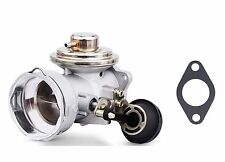 EGR Valve AUDI A4 A6 1.9TDI - Avant & quattro 038131501AA 038131501AL 038131501J