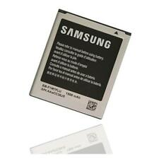 Batería para Samsung Galaxy S3 Mini gt-i8190-eb-f1m7flu - ORIGINAL - 1500mah