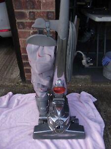 kirby vacuum cleaner G 10