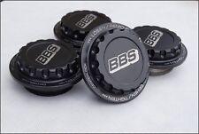 BBS RS RC Centerlock Zentralverschluss Sechskant Naben Deckel Muttern Felgen