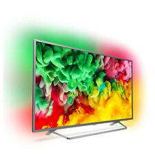 "43"" TV Led Philips 43pus675312 UHD 4K"