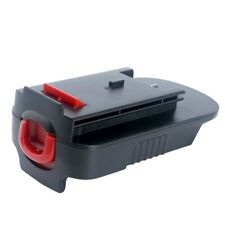 1X(Hpa1820 20V Battery Convert Adapter For Black Decker/Stanley/Porter Cabl H7I3
