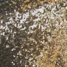 Glitz Sequin Mini / Small Disc Fabric 54
