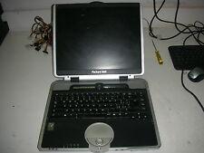Packard Bell EasyNote M5251 MIT-GHA20