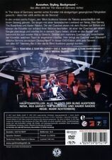 The Voice of Germany - Die Blind Auditions (3 Discs)